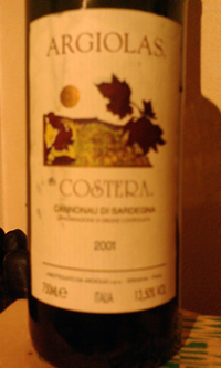 723-wine.jpg
